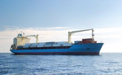 בין היבואן ליצואן - מהו שטר מטען ימי? - תמונת כתבה
