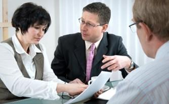 שכר טרחה – יחסי עורך-דין  - לקוח - שאלות נפוצות מהפורום