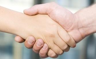 גירושין בשיתוף פעולה וללא תביעות