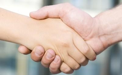 גירושין בשיתוף פעולה וללא תביעות - תמונת כתבה