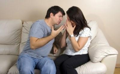 נכסי קריירה בין בני זוג - תמונת כתבה