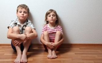בית המשפט: הילדים ישארו במשמורת משותפת של שני ההורים