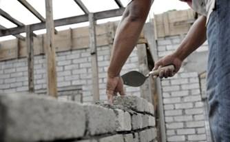 """תיקון 66 לחסד""""פ בראי דיני התכנון והבניה"""