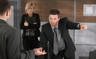 אושר סופית: מעסיק שידרוש בטחונות מעובד יקנס ב- 150,000 שקלים