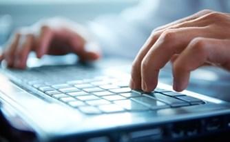 אושר בקריאה ראשונה: ספקיות אינטרנט יחשפו פרטי טוקבקיסטים
