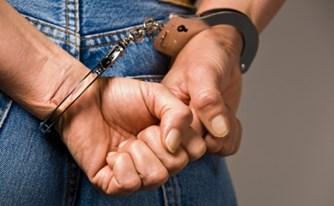 כללי התנהגות בזמן מעצר וחקירה