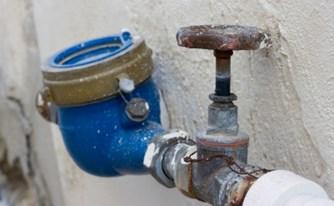 """ביהמ""""ש: לא הוכח כי תאגיד המים של ראשון לציון פעל שלא כדין"""