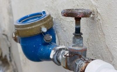 """ביהמ""""ש: לא הוכח כי תאגיד המים של ראשון לציון פעל שלא כדין - תמונת כתבה"""