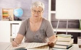 גיל פרישה שונה לצורך זכאות לקצבת נכות כללית - האם אפליה?