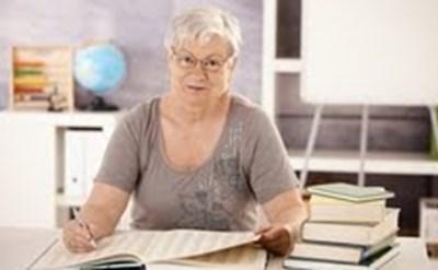 גיל פרישה שונה לצורך זכאות לקצבת נכות כללית - האם אפליה? - תמונת כתבה
