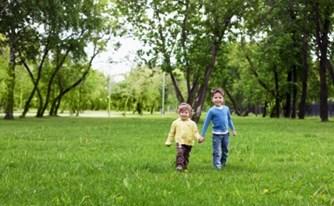 מזונות ילדים - האם הגיע הזמן להעלות את סכומי הסף?