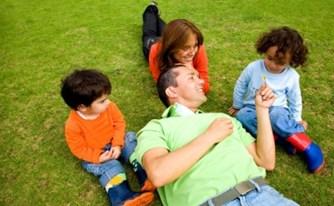 קושיות במשפחה - אתם שאלתם, אנחנו ענינו
