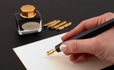 כתיבת צוואה - אתר משפטי - תמונת כתבה