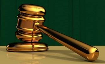 פרויקט ראש השנה - התיקים החשובים של עורכי הדין