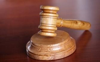 נדחתה עתירה מנהלית - חבר מועצה פסול לכהן במועצת העיר בשל היותו מנהל בית ספר