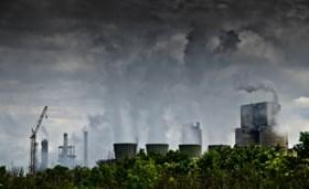 אחריות נושאי משרה בתאגידים לעבירות איכות הסביבה