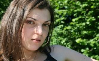 """אזרחית אוקריאנה ש""""נשואה"""" לאזרחית ישראל לא תוכל לקבל מעמד בישראל"""