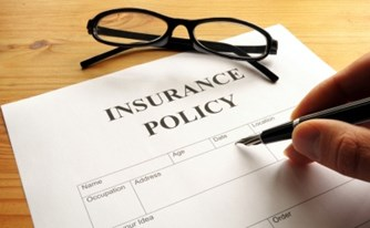 מהו ביטוח חבות מעבידים? המדריך