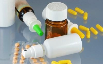 תרופות - תמונת כתבה