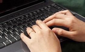 בית הדין: נזקי הקלדה של מזכירה מהווים פגיעה בעבודה, מיקרוטראומה