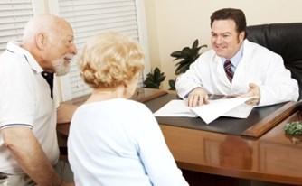 """אושר הסדר פשרה בתביעה ייצוגית - יוחזרו כספי ביטוח רפואי לחברי קופ""""ח כללית"""