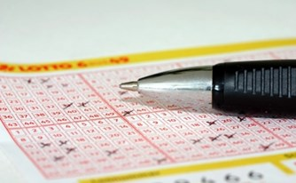 האם זכייה בפיס מונעת גמלת הבטחת הכנסה?
