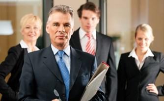 עורך דין לדיני משפחה - לא רק לענייני גירושין