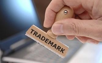 סימני מסחר תלת-מימדיים - 3D Trademarks