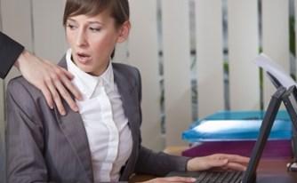 הטרדה מינית בעבודה - שאלות ותשובות מהפורומים