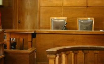 הטרדת עדים - סעיף 249 לחוק העונשין