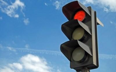 דיני תעבורה - שאלות נפוצות ותשובות על נהיגה בשכרות וסוגיות רבות נוספות - תמונת כתבה
