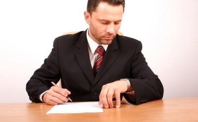 נאמנות על כספים ונכסים ותפקידו של הנאמן - תמונת כתבה