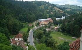 רכוש אבוד? מדיניות ממשלת רומניה