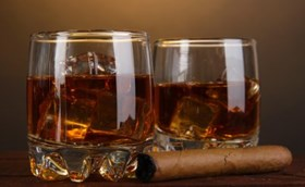 ייעוץ לגמילה מהתמכרות לסמים ואלכוהול- שאלות ותשובות מהפורום