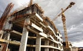 המדריך לתביעות ליקויי בנייה