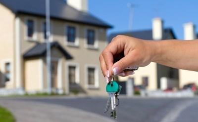 לקראת רכישת דירה - היערכות ותשלומים - תמונת כתבה