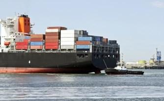 שילוח בינלאומי, סחר בינלאומי ומשאבי אנרגיה - שאלות ותשובות מהפורום