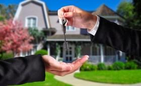 קניית דירה (או נכס): במכרז או מכונס נכסים?