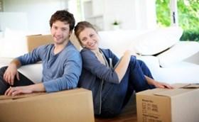 שכירת דירה חדשה וליקויי בניה - מהן זכויות השוכרים?