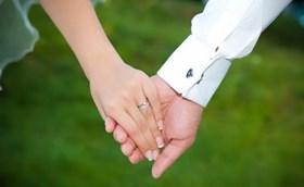 אושרו לקריאה ראשונה הצעות חוק לתיקון פקודת הנישואין והגירושין