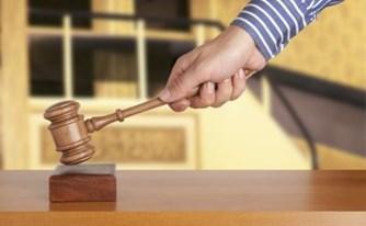 תביעות אזרחיות - שאלות ותשובות מהפורום