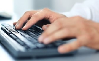 דחיית תביעת דיבה כנגד ידיעות אינטרנט/ פרשנות