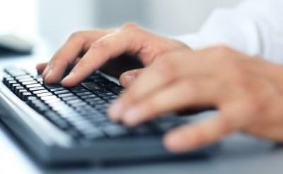דחיית תביעת דיבה כנגד ידיעות אינטרנט/ פרשנות - תמונת כתבה