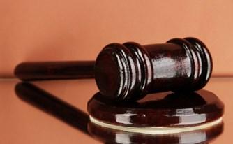 הארצי: המבקר שפוטר יוחזר לתפקידו כמבקר העירייה