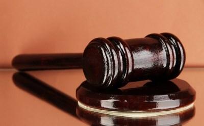 הארצי: המבקר שפוטר יוחזר לתפקידו כמבקר העירייה - תמונת כתבה