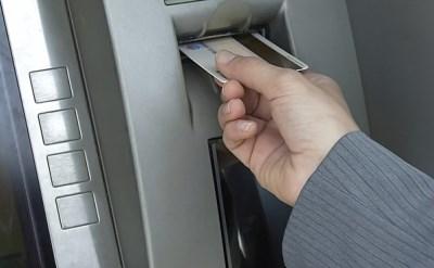 תביעות בנקים – שאלות ותשובות מומחה הפורום - תמונת כתבה