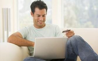ביצעתם עסקה באינטרנט? תוכלו לבטלה תוך 14 יום!