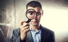 חוקרים פרטיים ועורכי-דין - שיתוף פעולה חיוני