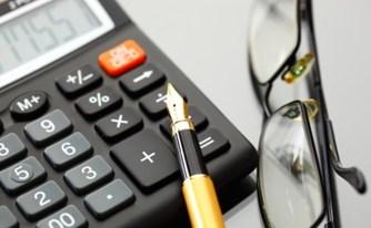 """תכנון מס או """"תחמון"""" מס?"""