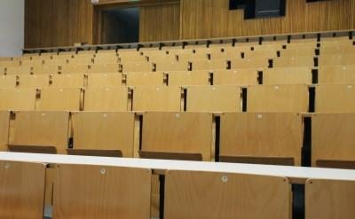 אוניברסיטת בן-גוריון פיטרה מורה שלא כדין, ותשלם על כך - תמונת כתבה